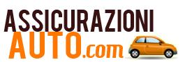AssicurazioniAuto.com