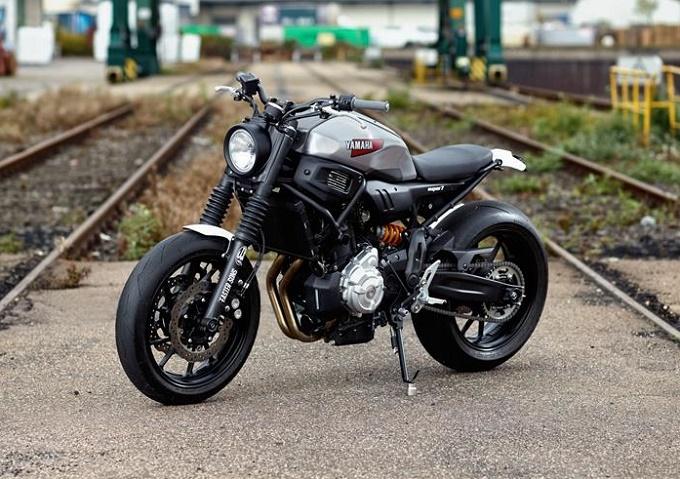 Yamaha-Super-7-by-JvB-moto-18